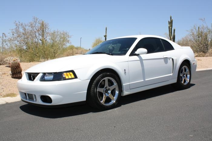2004 mustang cobra e 85 whipple auto solid axle. Black Bedroom Furniture Sets. Home Design Ideas