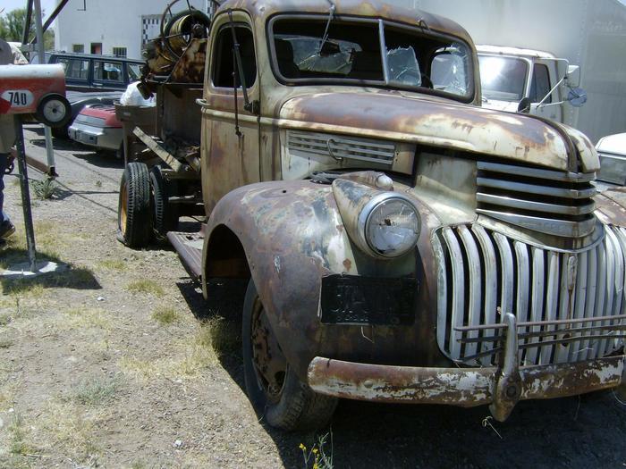 for sale 1941 chevy truck. Black Bedroom Furniture Sets. Home Design Ideas