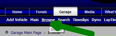 Name:  garage.jpg Views: 260 Size:  33.1 KB